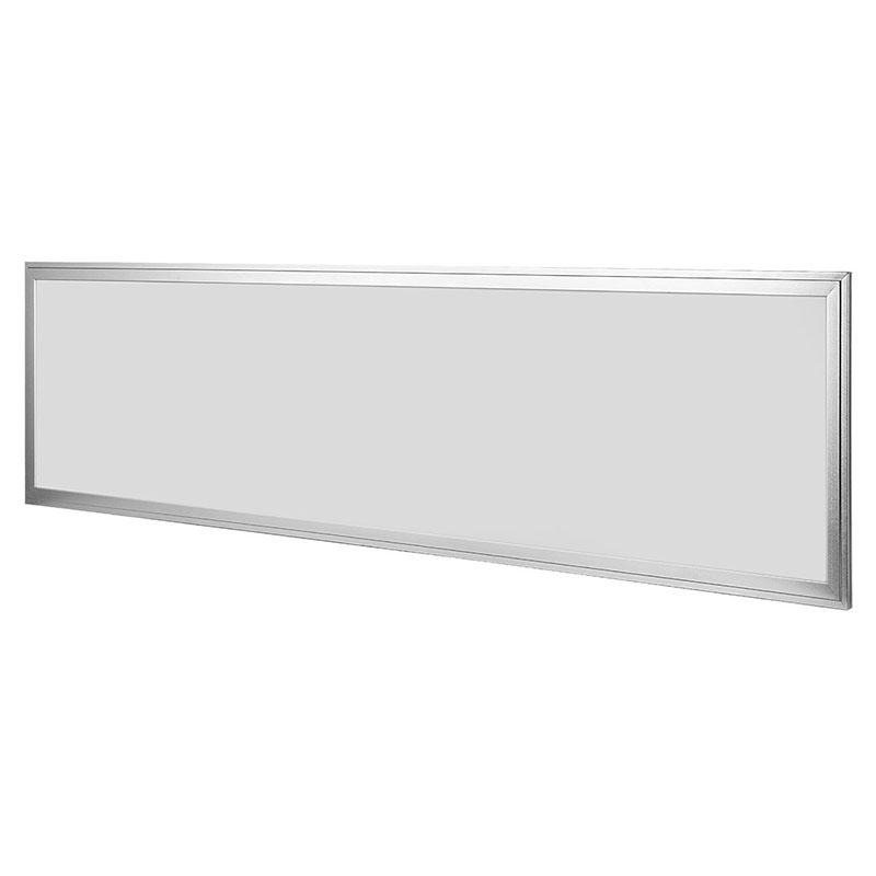 led panel lm. Black Bedroom Furniture Sets. Home Design Ideas