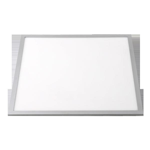 led panel 600x600 40w ip20 st brn 3350 lm 4000k. Black Bedroom Furniture Sets. Home Design Ideas